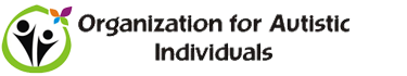 Organization for Autistic Individuals